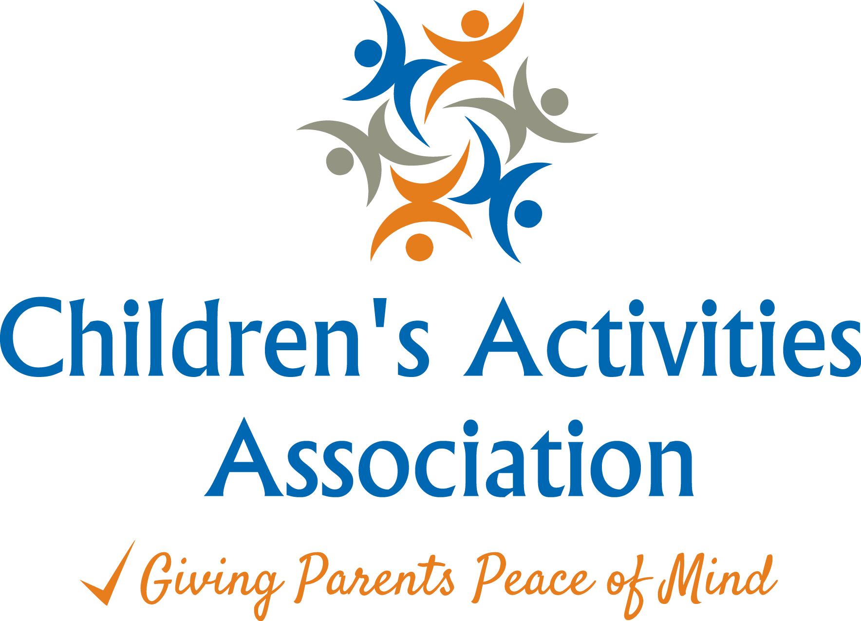Children's Activities Association